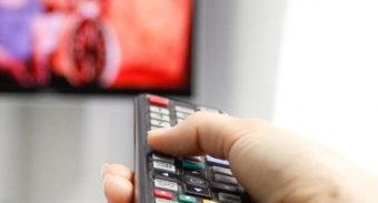 Фото Ремонт телевізорів: чому виходять з ладу і як відремонтувати